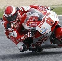Moto GP - Portugal: Les maux d'Estoril