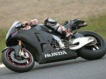 Actualité moto: La Honda Fireblade en V4 ne sera pas à Milan