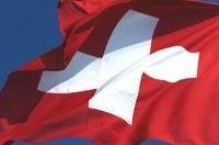 Ecologie en Suisse : Les 50 cm3 visés