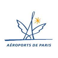 Aéroports de Paris : réservez votre place de parking sur Internet