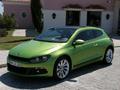 Essai vidéo - Volkswagen Scirocco : le retour