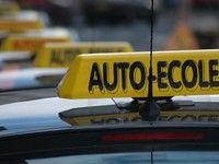 Réforme du permis de conduire : le rapport qui rend fou de rage les auto-écoles