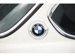 Ce qui vous attend à Rétromobile 2011 - La grande lignée des coupés et cabriolets BMW