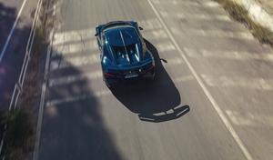 Bugatti vendu par le groupe Volkswagen ?