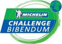 Le Michelin Challenge Bibendum 2009 est annulé
