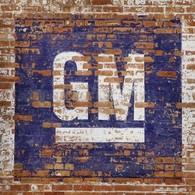 Bourse : General Motors dévisse