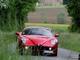 Photos du jour : Alfa Romeo 8C Competizione (GT Days 2013)