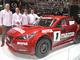 Trophée Andros 2014-2015: Dayraut rejoint Mazda pour la gagne!