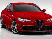 Top 10 des voitures dont les prix font le grand écart