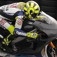 Moto GP: Yamaha vaincu se lance dans ses travaux 2008