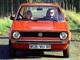 Volkswagen Golf I (1974-1984), la voiture-miracle de Wolfsburg, dès 3500€