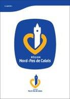 La région Nord-Pas de Calais a lancé son Plan Climat