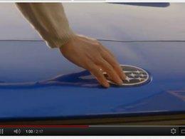 La pub qui n'était pas au Superbowl : Subaru fait pleurer les fans