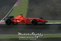 30 ans de F1 et de rallye en images sur un nouveau site