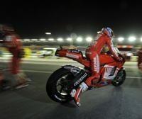Moto GP - Qatar: Stoner veut juste marquer de gros points