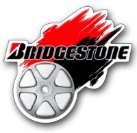 Bridgestone annonce des pertes en 2006 mais prévoit une amélioration en 2007