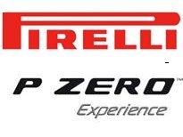 Les dates et les tarifs des Pirelli P Zero Expérience 2011