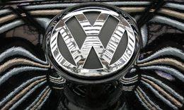 VW-Porsche déjà numéro 1 mondial devant Toyota ?
