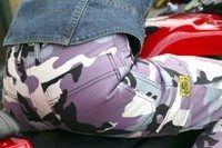 Les jeans moto : que valent-ils vraiment ?