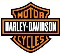 Harley Davidson suspend sa production