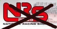 Le National Racing Show 2009 annulé !