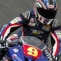 Superstock 600 - Donington Qualification: Petrucci reprend les commandes