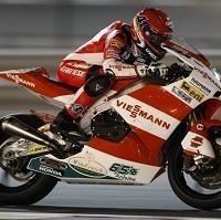 Moto 2 - Qatar D.3: Bradl affirme ses ambitions