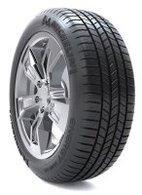 Un pneu écolo pour véhicules écolos : le Michelin Energy Saver All-Season au Salon de Détroit 2009