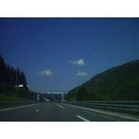 Suisse : résultats des accidents sur les routes en 2006