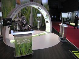Les Smart micro-hybrides en force !