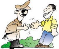 Mexico : les policiers soumis à des tests de dépistage de consommation de drogue