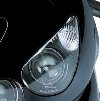 Nouveauté 2008 : Kawasaki 1400 ZZR ABS