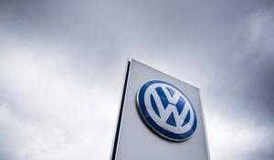 Dieselgate: la Corée du Sud suspend la vente de voitures du groupe Volkswagen