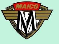 Les amateurs de Maico ont enfin leur club…