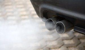 Pollution due au diesel : des effets sur deux générations