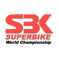Superbike - Valence: Les courses en images