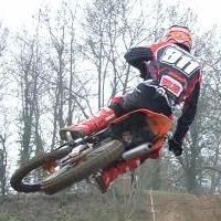 EMX 125 : Jordi Tixier impérial à Montova pour l'ouverture du championnat