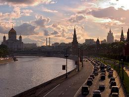 Ford et Renault-Nissan continuent de parier sur la Russie