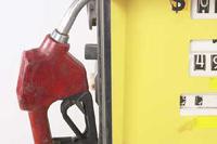 Etude : le carburant est de mauvaise qualité au Canada