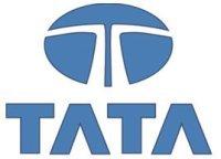 Programme de démonstration d'Indica Vista électriques : une collaboration entre Tata Motors et TM4