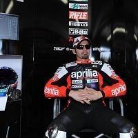 Superbike - Donington: Biaggi blessé et sanctionné