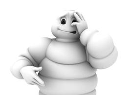 Economie et social: Michelin joue un mauvais tour en Indre et Loire