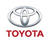Finalement, Toyota (devrait) rester le premier constructeur mondial !