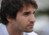 F1: Timo Glock a-t-il trouvé un baquet chez Manor ?