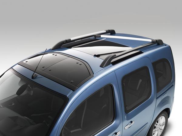 Dacia-aura-bientot-son-Kangoo-76179.jpg