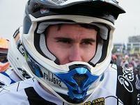Quad-cross : Romain Couprie remporte l'ouverture à St Chéron