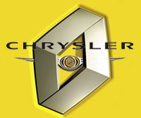 Renault-Nissan dit non à Chrysler. Et après ?