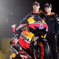 Moto GP - FIM: Sanction à l'encontre de Casey Stoner pour avoir séché la cérémonie des remises des trophées