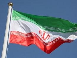 Renault et Peugeot résistent en Iran