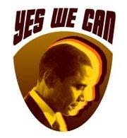 Le président Barack Obama veut relever un challenge : voitures vertes toute !